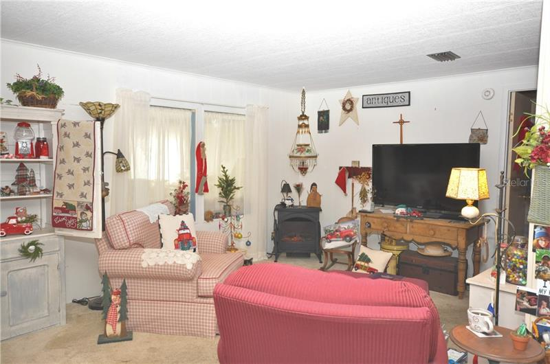 65 HARBOR OAKS, FRUITLAND PARK, FL, 34731