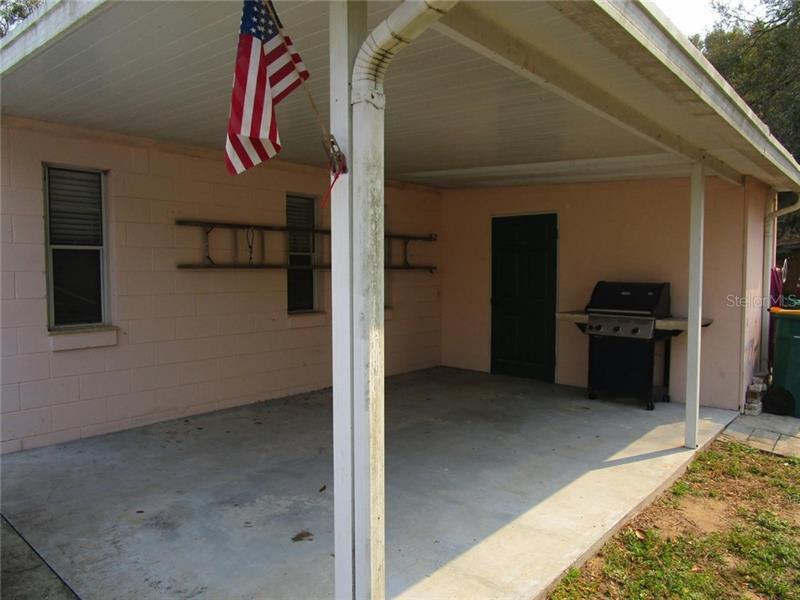 1122 VIRGINIA, EUSTIS, FL, 32726