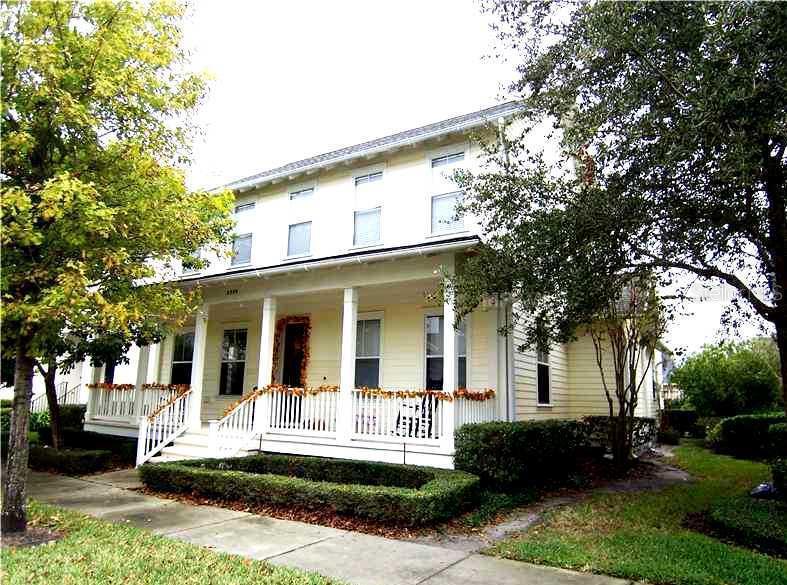 O5347002 Baldwin Park Orlando, Real Estate  Homes, Condos, For Sale Baldwin Park Properties (FL)