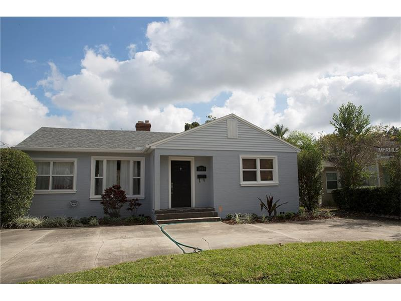 2011 DELANEY AVE ORLANDO Fl Photo