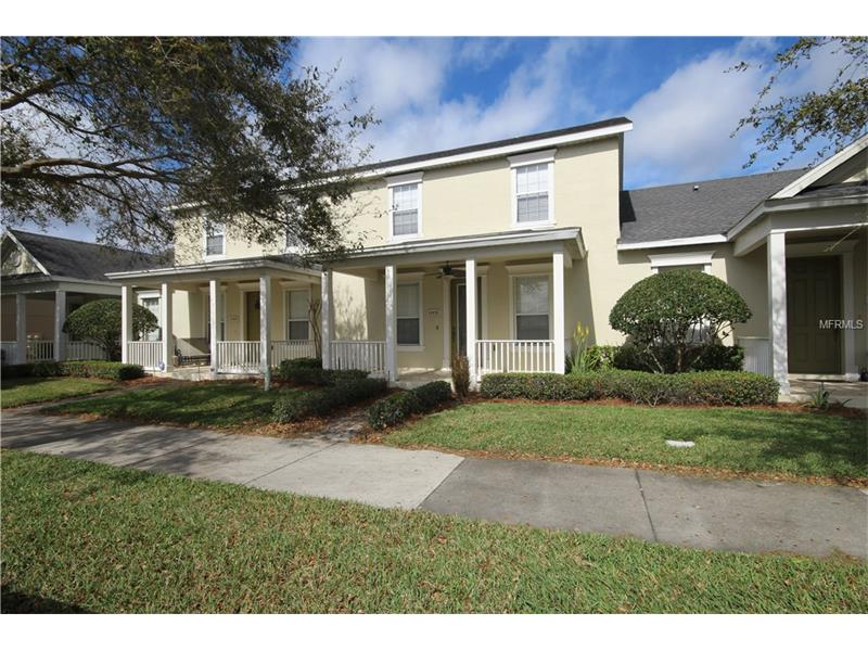 O5498702 Summerport Windermere, Real Estate  Homes, Condos, For Sale Summerport Properties (FL)