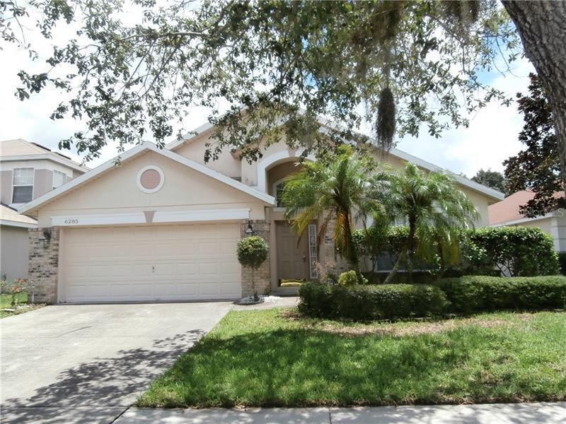 O5518402 Orlando Short Sales, FL, Pre-Foreclosures Homes Condos