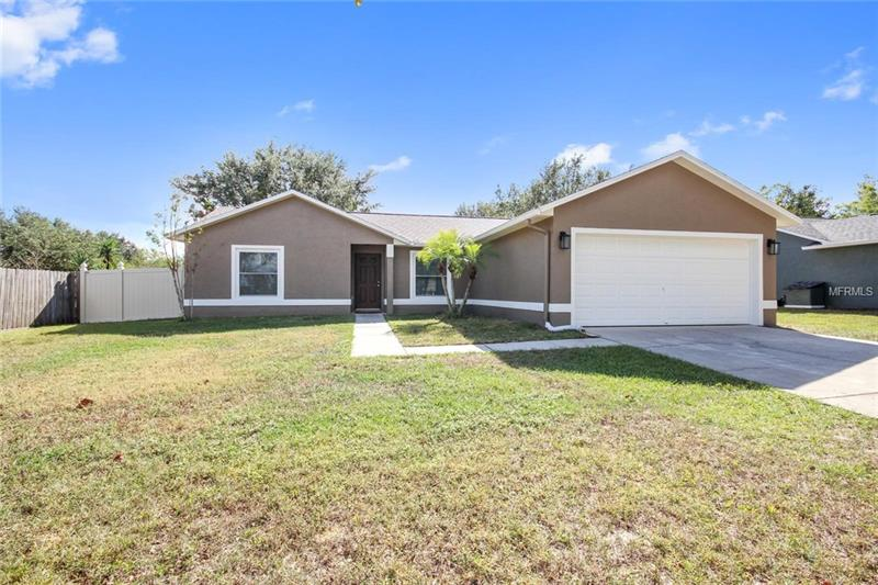 O5545302 Clermont Homes, FL Single Family Homes For Sale, Houses MLS Residential, Florida