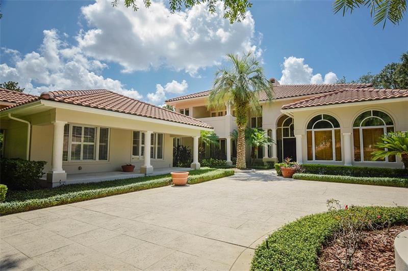 O5548502 Isleworth Windermere, Real Estate  Homes, Condos, For Sale Isleworth Properties (FL)