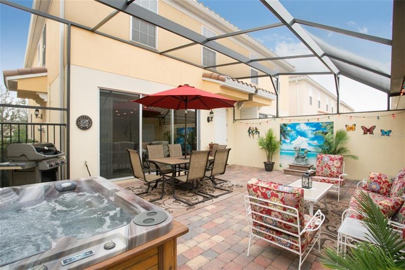O5551302 Orlando Waterfront Condos, Condo Buildings, Condominiums FL