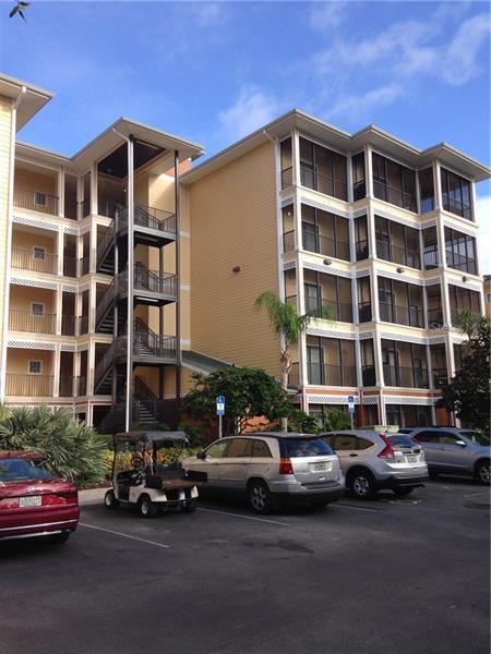 O5556702 Kissimmee Condos, Condo Sales, FL Condominiums Apartments