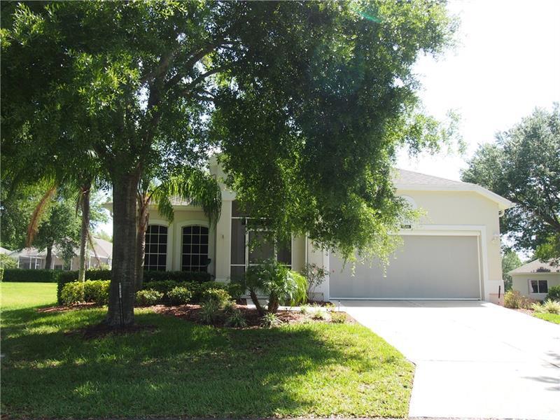 4346  HAMMERSMITH,  CLERMONT, FL