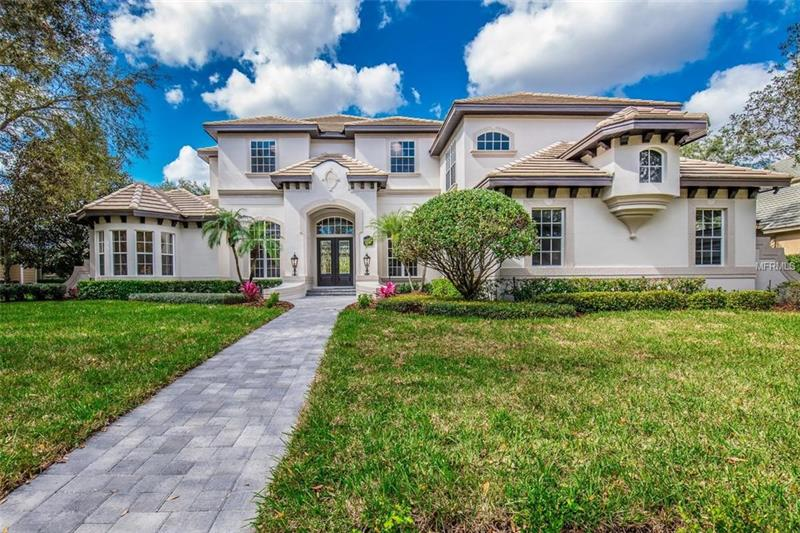 O5563202 Keenes Point Windermere, Real Estate  Homes, Condos, For Sale Keenes Point Properties (FL)