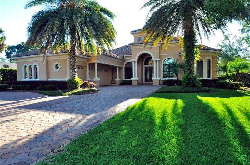 O5702302 Gotha Windermere, Real Estate  Homes, Condos, For Sale Gotha Properties (FL)