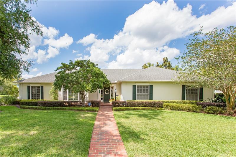 O5705602 Park North Winter Park, Real Estate  Homes, Condos, For Sale Park North Properties (FL)