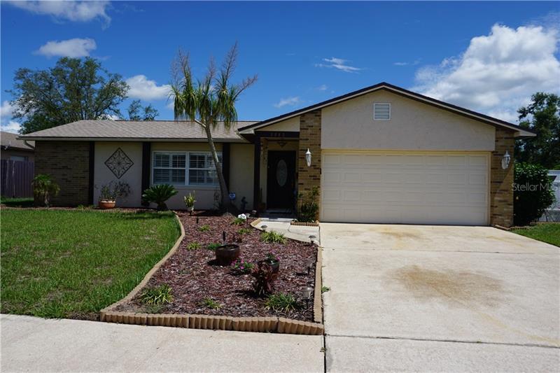 O5711602 Winter Park Homes, FL Single Family Homes For Sale, Houses MLS Residential, Florida