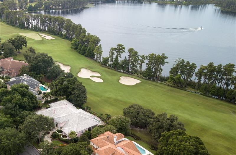 O5722802 Isleworth Windermere, Real Estate  Homes, Condos, For Sale Isleworth Properties (FL)
