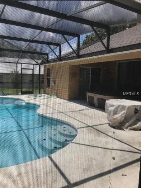 11054 WINDCHIME, CLERMONT, FL, 34711