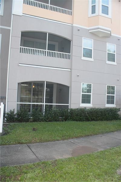 O5734802 Orlando Waterfront Condos, Condo Buildings, Condominiums FL