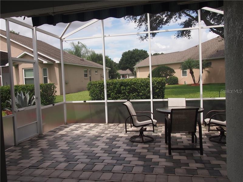 2319 FENTON, CLERMONT, FL, 34711