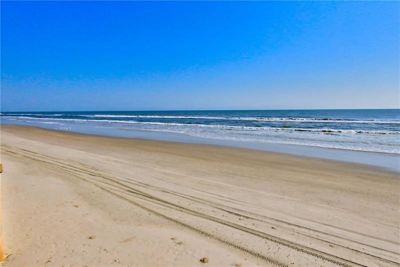 4831 SAXON 1110, NEW SMYRNA BEACH, FL, 32169