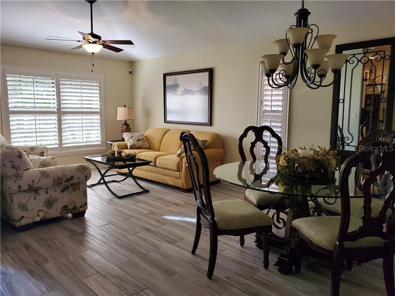 1660 JAMES, TITUSVILLE, FL, 32780