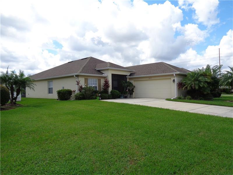 2251  MEADOW OAK,  KISSIMMEE, FL
