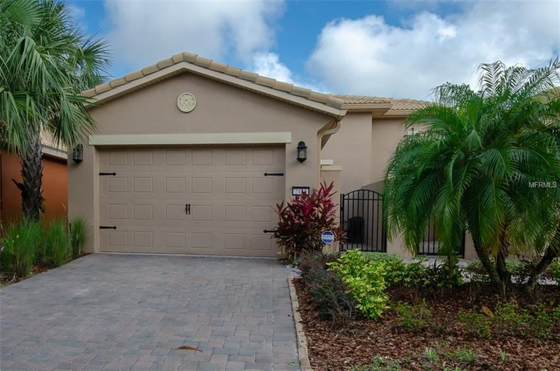 S5002202 Kissimmee Waterfront Homes, Single Family Waterfront Homes FL