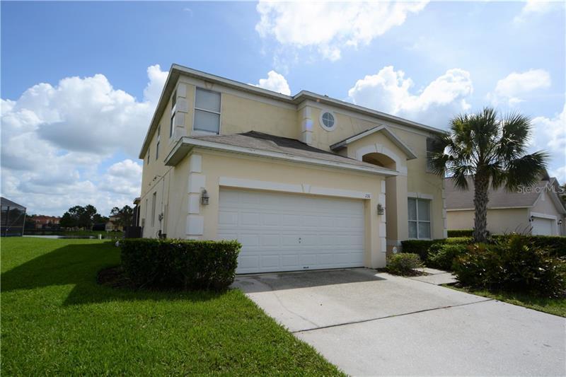 S5002902 Terra Verde Kissimmee, Real Estate  Homes, Condos, For Sale Terra Verde Properties (FL)