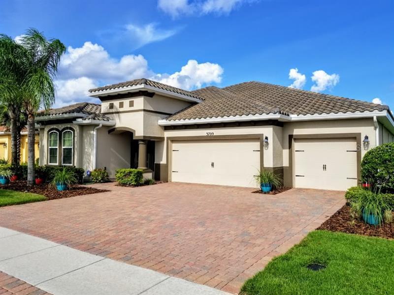 S5007002 Bellalago Kissimmee, Real Estate  Homes, Condos, For Sale Bellalago Properties (FL)