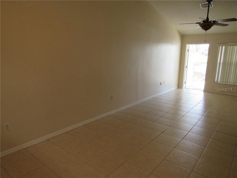668 S GRAND, CLERMONT, FL, 34711