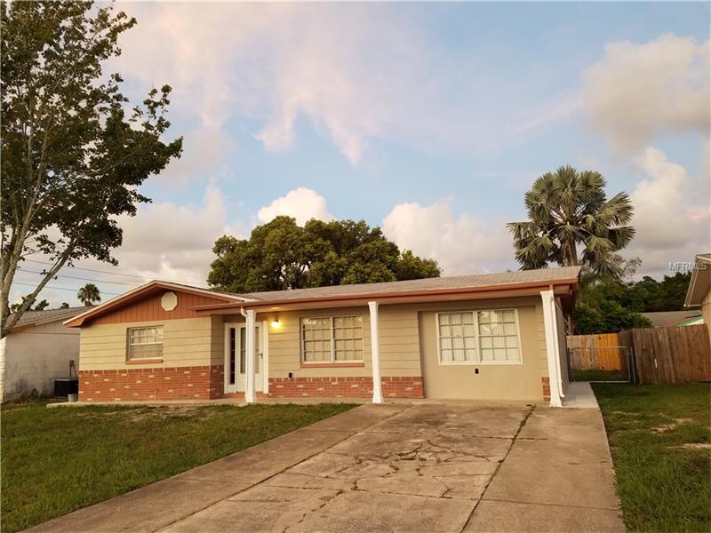3448  COLUMBUS,  HOLIDAY, FL