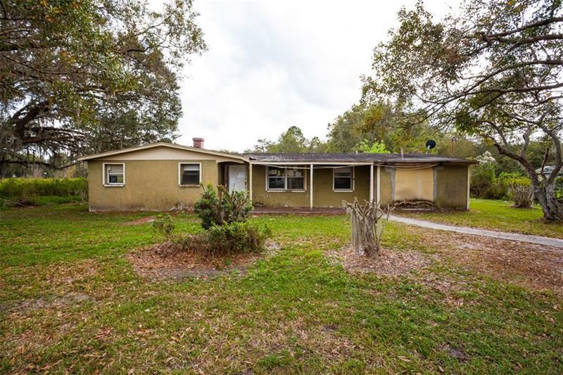 2205  COLSON,  PLANT CITY, FL