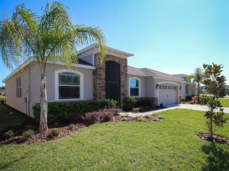 29175  GRASS BUNKER,  SAN ANTONIO, FL