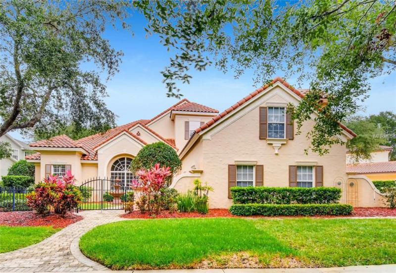 T3105702 Keenes Point Windermere, Real Estate  Homes, Condos, For Sale Keenes Point Properties (FL)