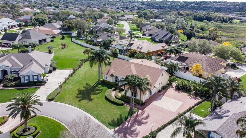 5195 HIGHLANDS LAKEVIEW, LAKELAND, FL, 33812