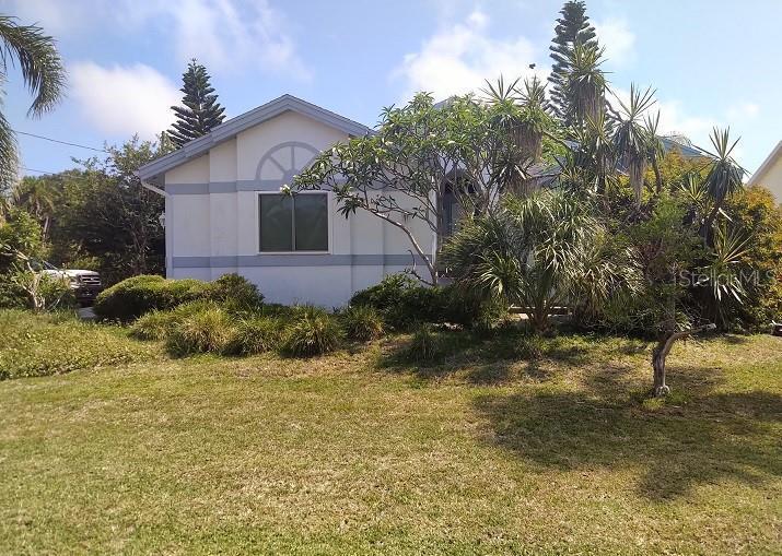108 4TH, BELLEAIR BEACH, FL, 33786