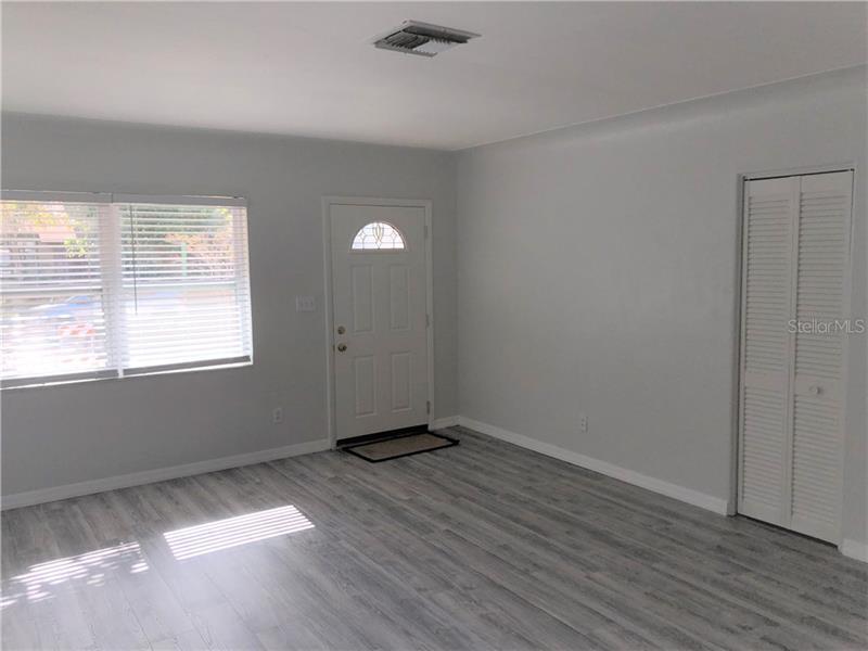 811 N 20TH, ST PETERSBURG, FL, 33704