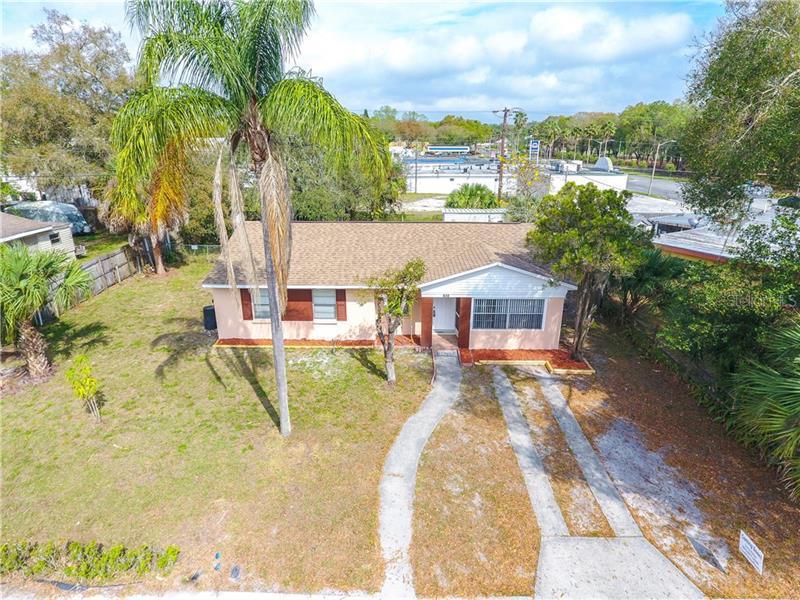 3 Bedroom Homes For Sale in LAKELAND, FL | LAKELAND MLS ...