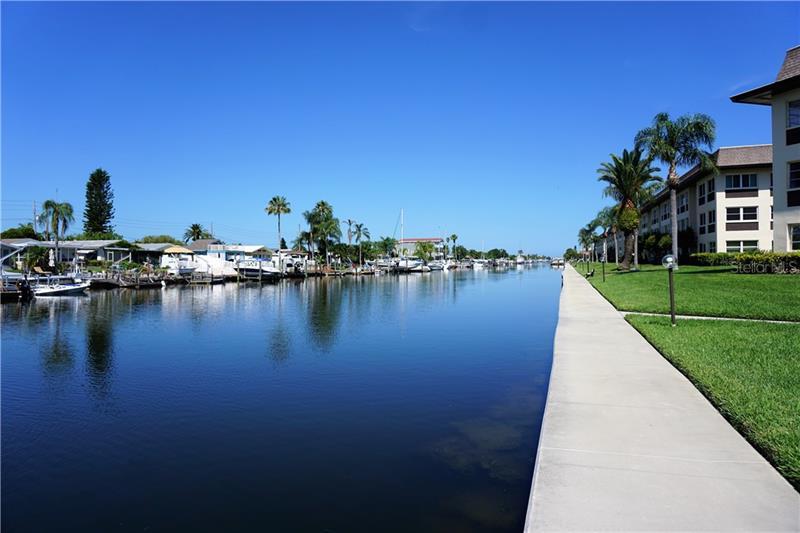 4632  MARINE,  NEW PORT RICHEY, FL