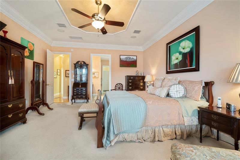 1240 ACAPPELLA, APOLLO BEACH, FL, 33572