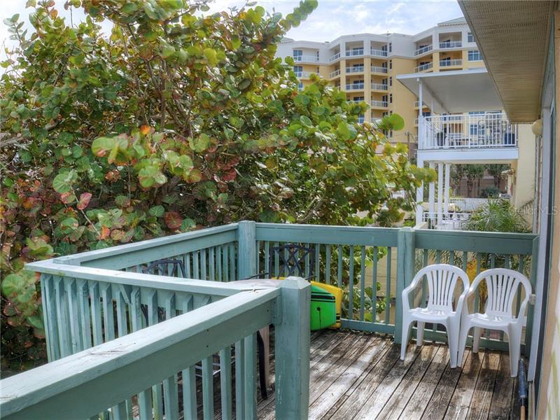 4001 S ATLANTIC, NEW SMYRNA BEACH, FL, 32169