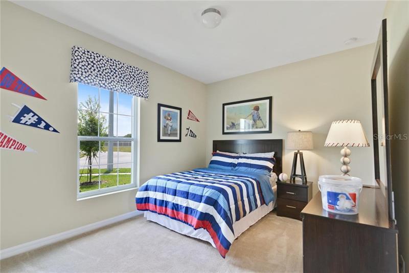 502 HAINES, WINTER HAVEN, FL, 33881