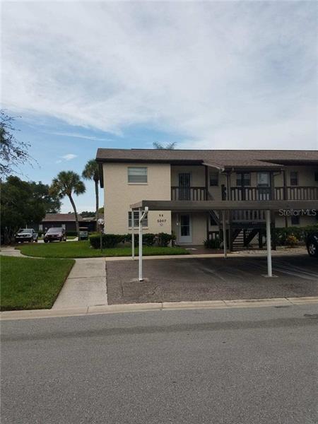 5207  TURQUOISE,  NEW PORT RICHEY, FL