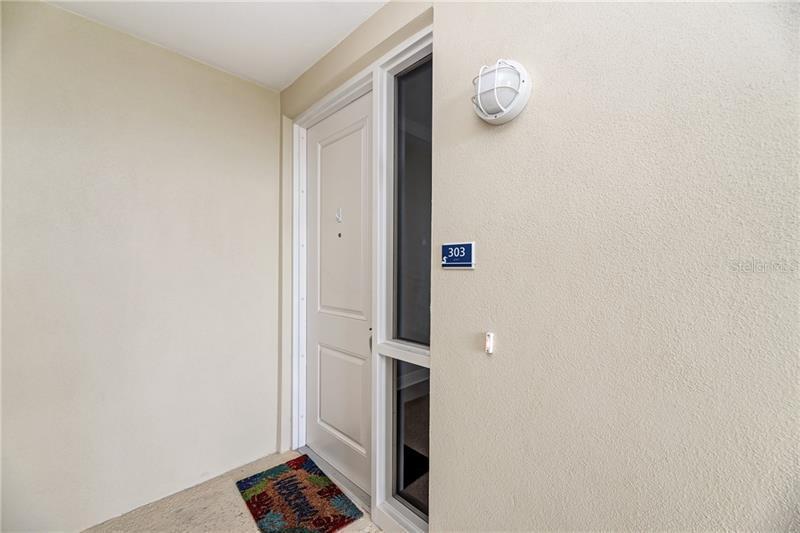3450 W 77TH 303, BRADENTON, FL, 34209