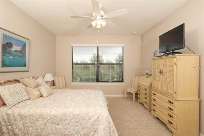 12720 SORRENTO 201, BRADENTON, FL, 34211