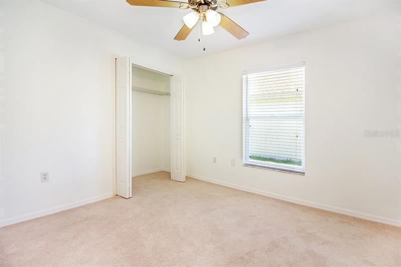 6127 E 36TH, BRADENTON, FL, 34203