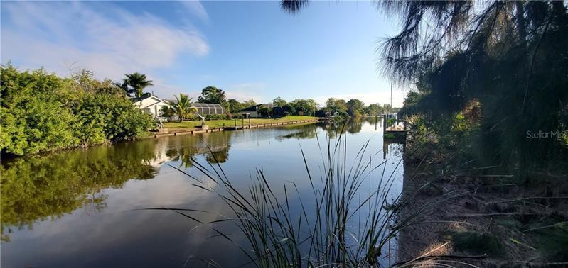 15076  LYNEBURG,  PORT CHARLOTTE, FL