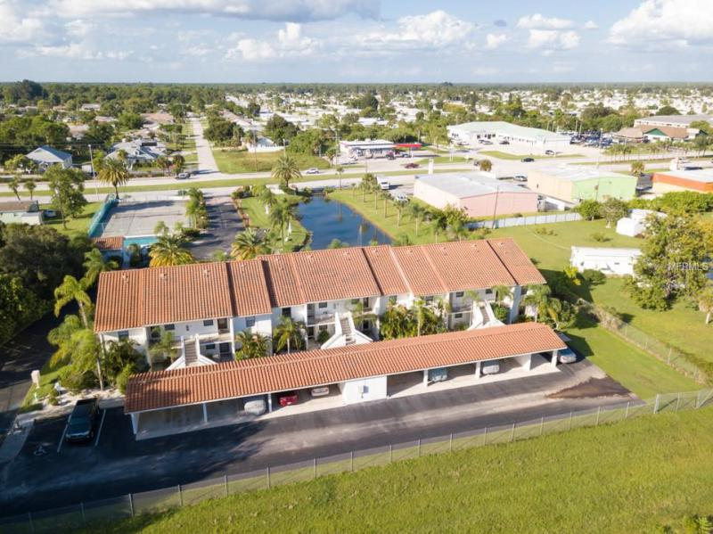 2275 S MCCALL 104, ENGLEWOOD, FL, 34224