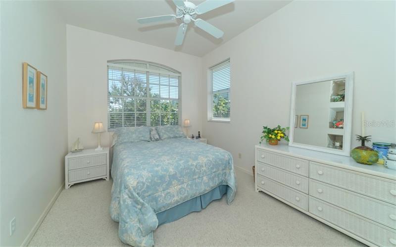 2828 N BEACH A, ENGLEWOOD, FL, 34223