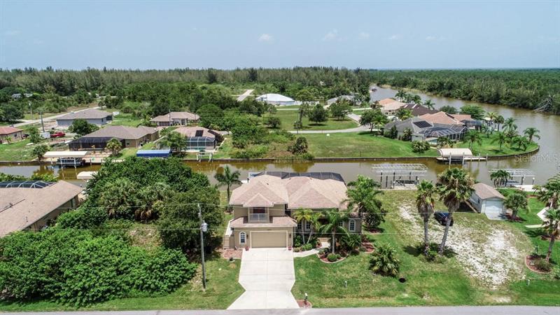 10566  ALPACA,  PORT CHARLOTTE, FL