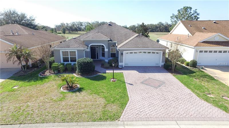2848  MANOR DOWNS,  THE VILLAGES, FL