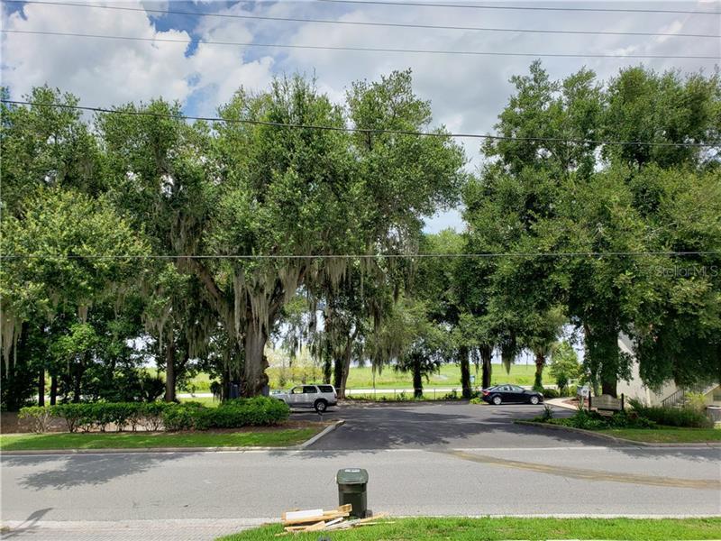 , CLERMONT, FL, 34711