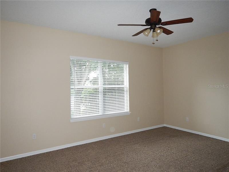 455 W DESOTO, CLERMONT, FL, 34711