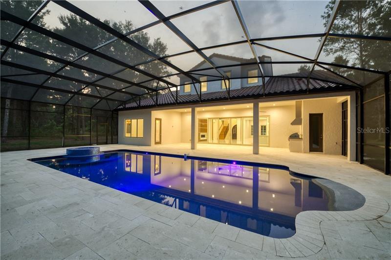 15214 PENDIO, MONTVERDE, FL, 34756